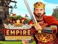 ゲーム GoodGame Empire