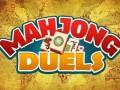 ゲーム Mahjong Duels