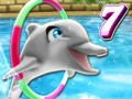 ゲーム My Dolphin Show 7