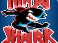 ゲーム Ninja Shark