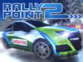 ゲーム Rally Point 2