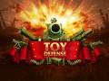 ゲーム Toy Defense