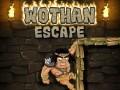 ゲーム Wothan Escape