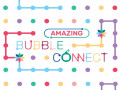 ゲーム Amazing Bubble Connect