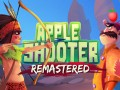 ゲーム Apple Shooter Remastered