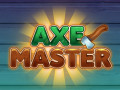 ゲーム Axe Master