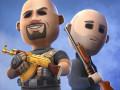 ゲーム Battlefield Elite 3d