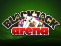 ゲーム Blackjack Arena