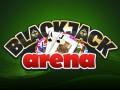 ゲーム Blackjack Arena