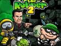 ゲーム Bob The Robber 2