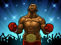 ゲーム Boxing Stars