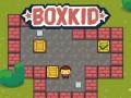 ゲーム BoxKid
