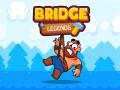 ゲーム Bridge Legends Online