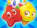 ゲーム Candy Riddles: Free Match 3 Puzzle