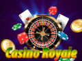 ゲーム Casino Royale
