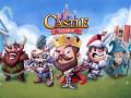 ゲーム Castle Defense