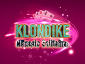 ゲーム Classic Klondike Solitaire Card Game
