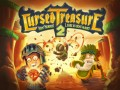 ゲーム Cursed Treasure 2