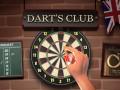 ゲーム Darts Club