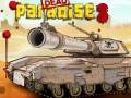 ゲーム Dead Paradise 3
