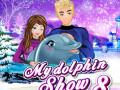 ゲーム Dolphin Show 8