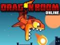 ゲーム Drag`n`Boom
