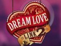 ゲーム Dream Love Link 2