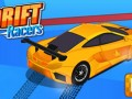 ゲーム Drift Racers