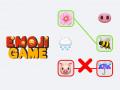 ゲーム Emoji Game