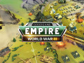 ゲーム Empire: World War III