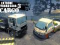 ゲーム Extreme Offroad Cars 3: Cargo