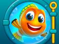 ゲーム Fishing Online
