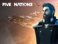 ゲーム Five Nations