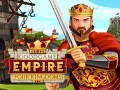 ゲーム GoodGame Empire
