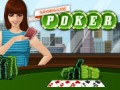 ゲーム GoodGame Poker