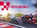 ゲーム GP Moto Racing 2