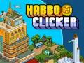 ゲーム Habboo Clicker