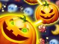 ゲーム Happy Halloween