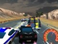 ゲーム Highway Patrol Showdown