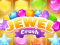 ゲーム Jewel Crush