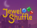 ゲーム Jewel Shuffle