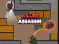 ゲーム Killer Assassin