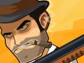 ゲーム Mafia Wars