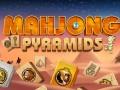 ゲーム Mahjong Pyramids