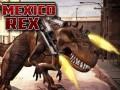 ゲーム Mexico Rex