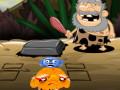 ゲーム Monkey GO Happy: Stage 4