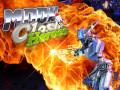 ゲーム Moon Clash Heroes