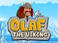 ゲーム Olaf the Viking