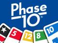 ゲーム Phase 10