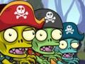ゲーム Pirates Slay